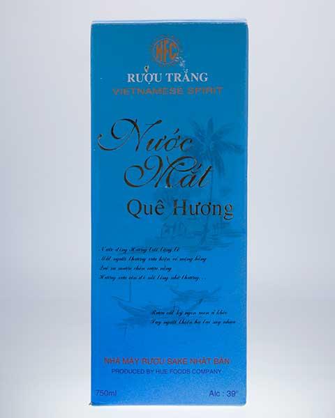 故郷の涙-Nươc-Mắt-Quê-Hương-(2)